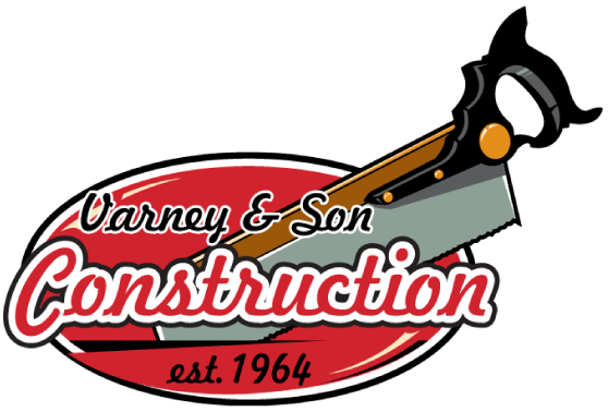 Varney & Son Construction Ltd logo